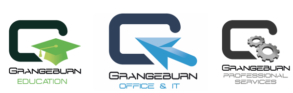 Grangeburn
